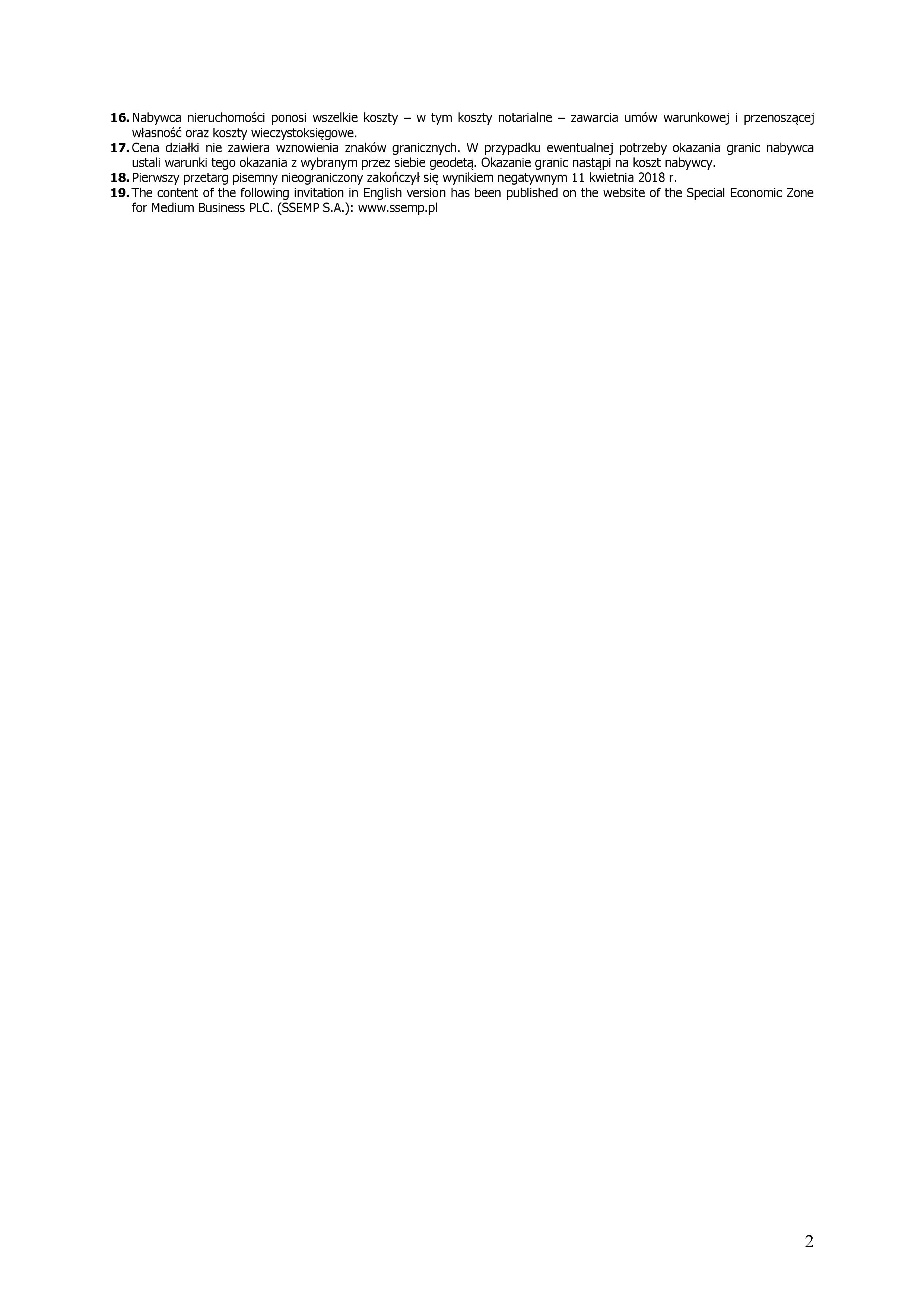 prusice przetarg 05.09 pl02