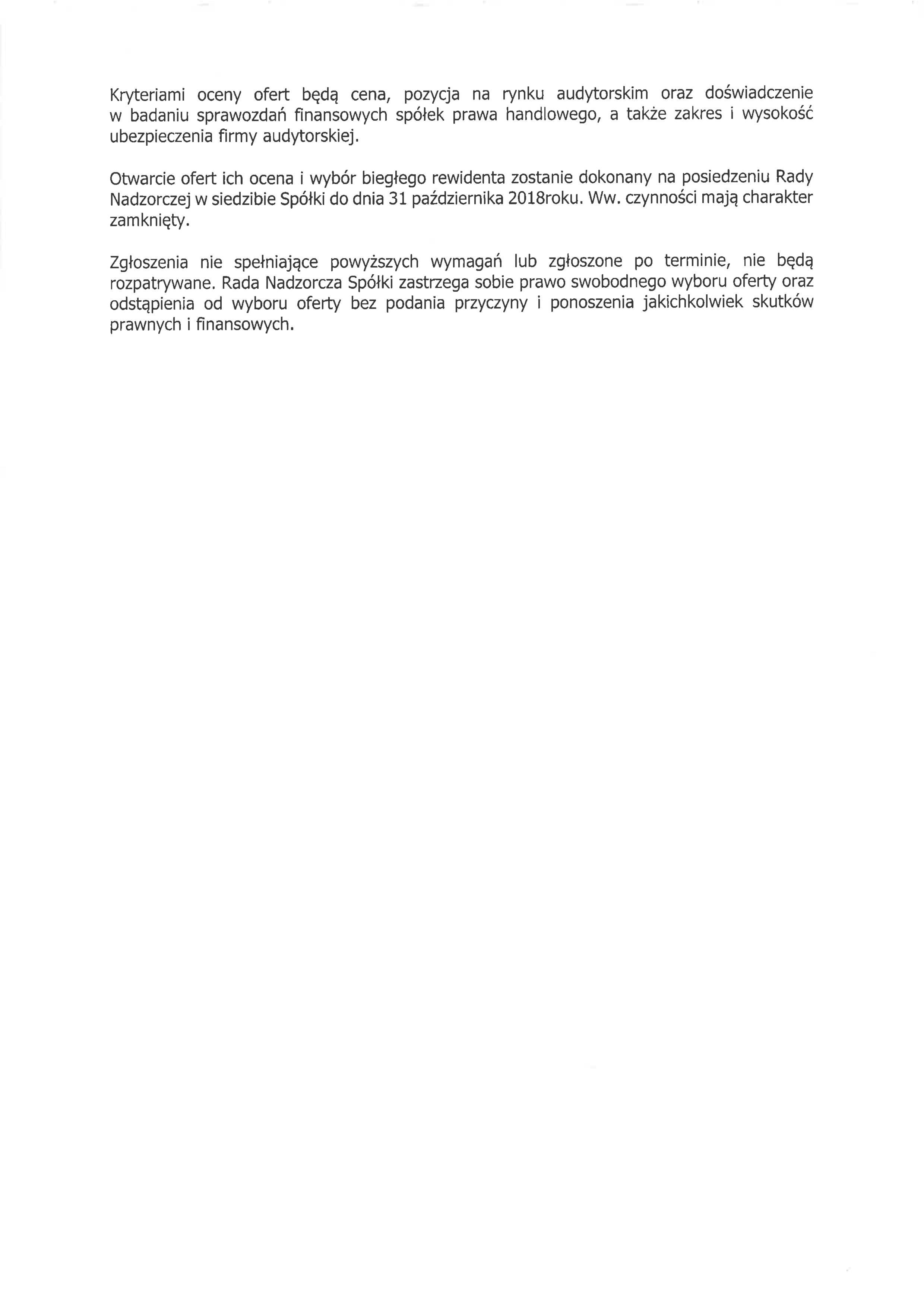 sprawfinans03