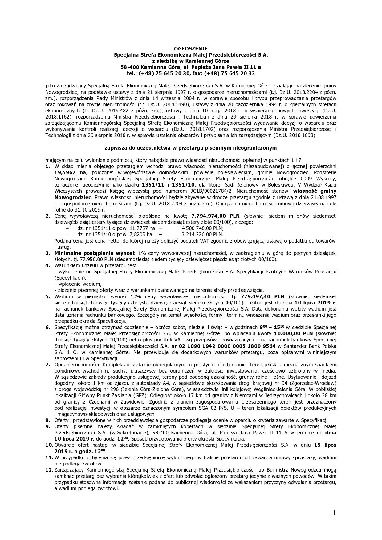 page0001pl