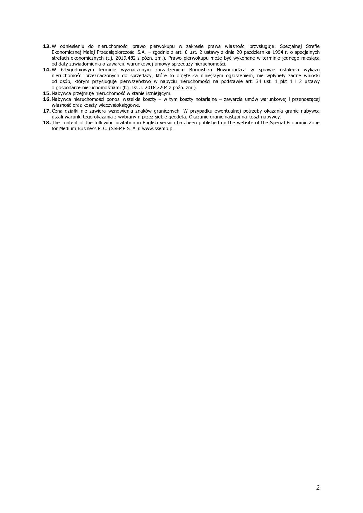 page0002pl