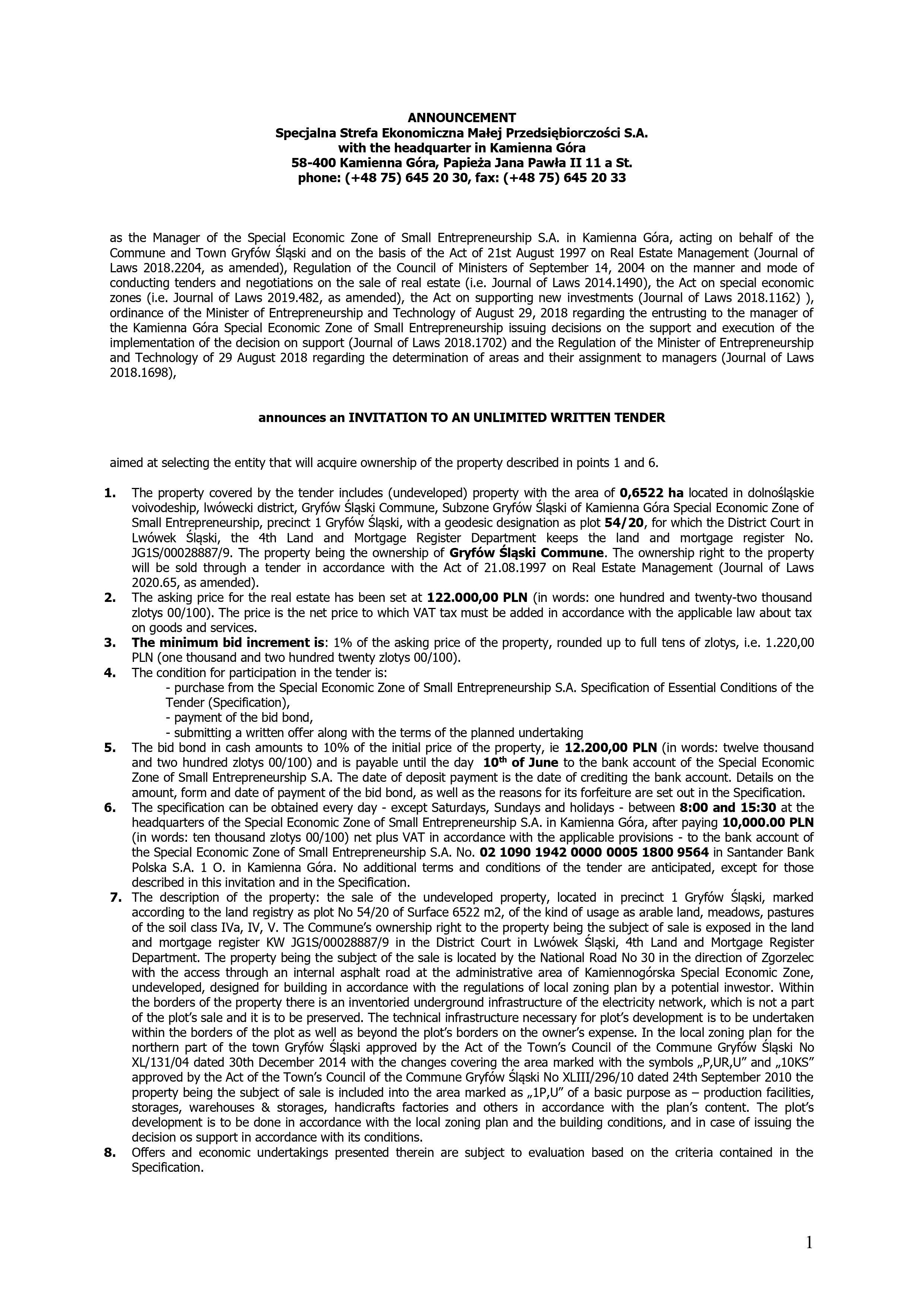 Gryfów 13.05.2020 EN s1