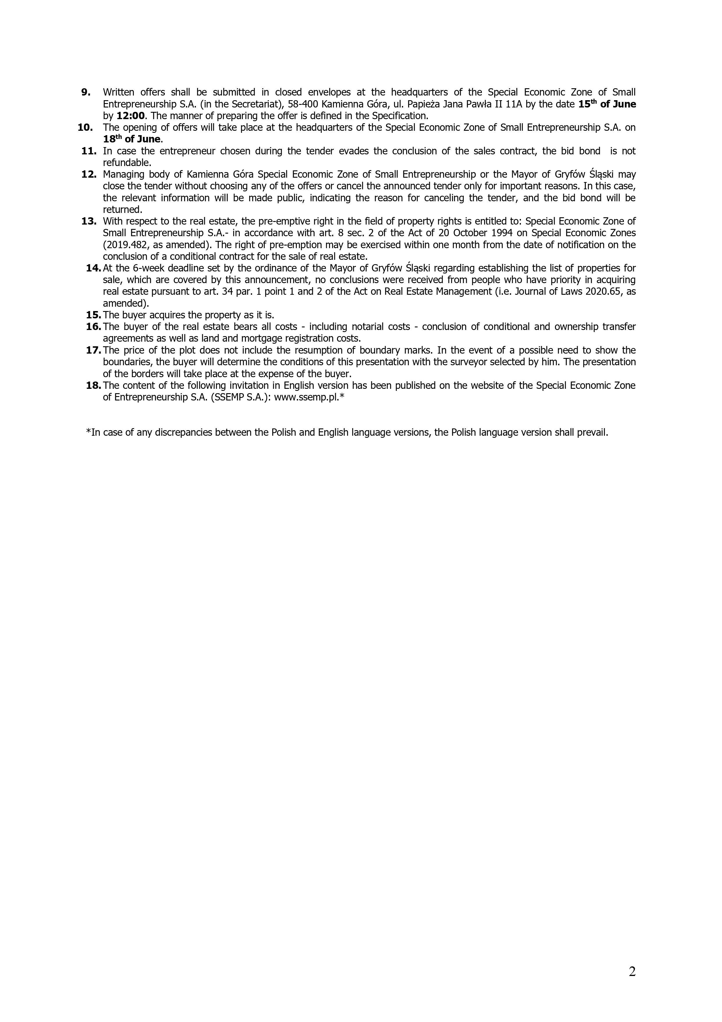 Gryfów 13.05.2020 EN s2