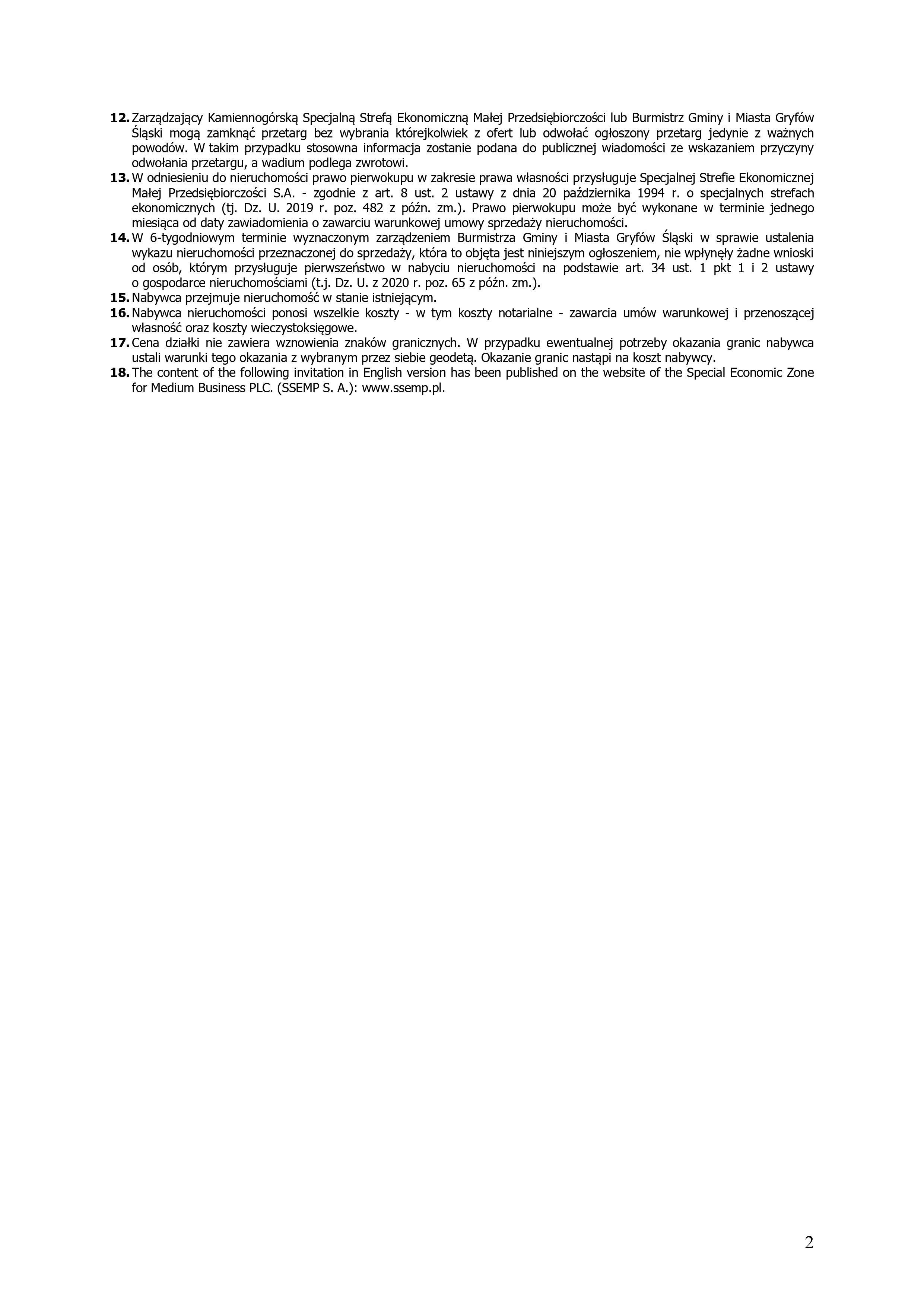 Gryfów 13.05.2020 PL s2