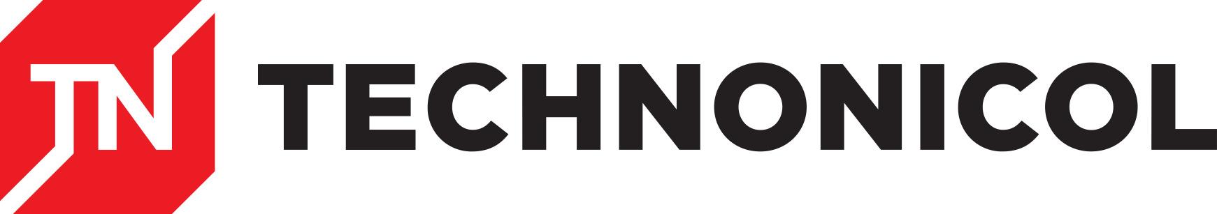 logo-full-decc434252494499bd7d69a578919fd5