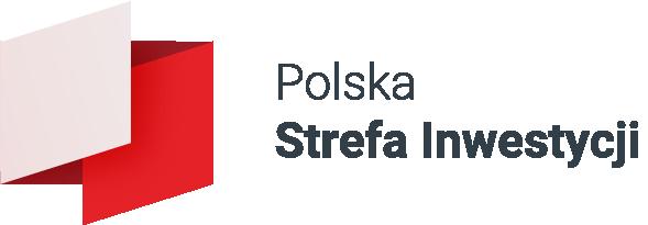 PSI-Logo-Kolor2