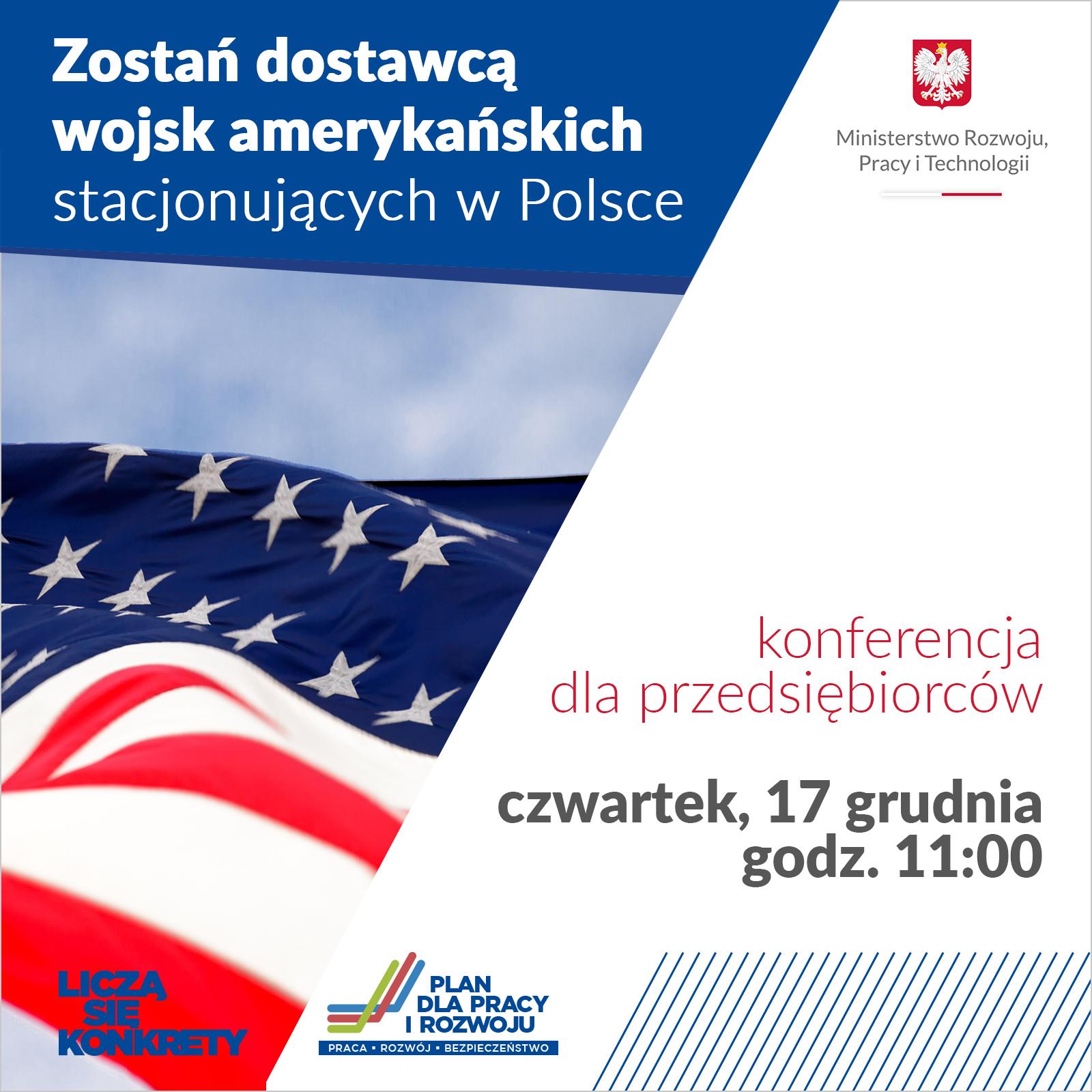 Konferencja prasowa 17.12