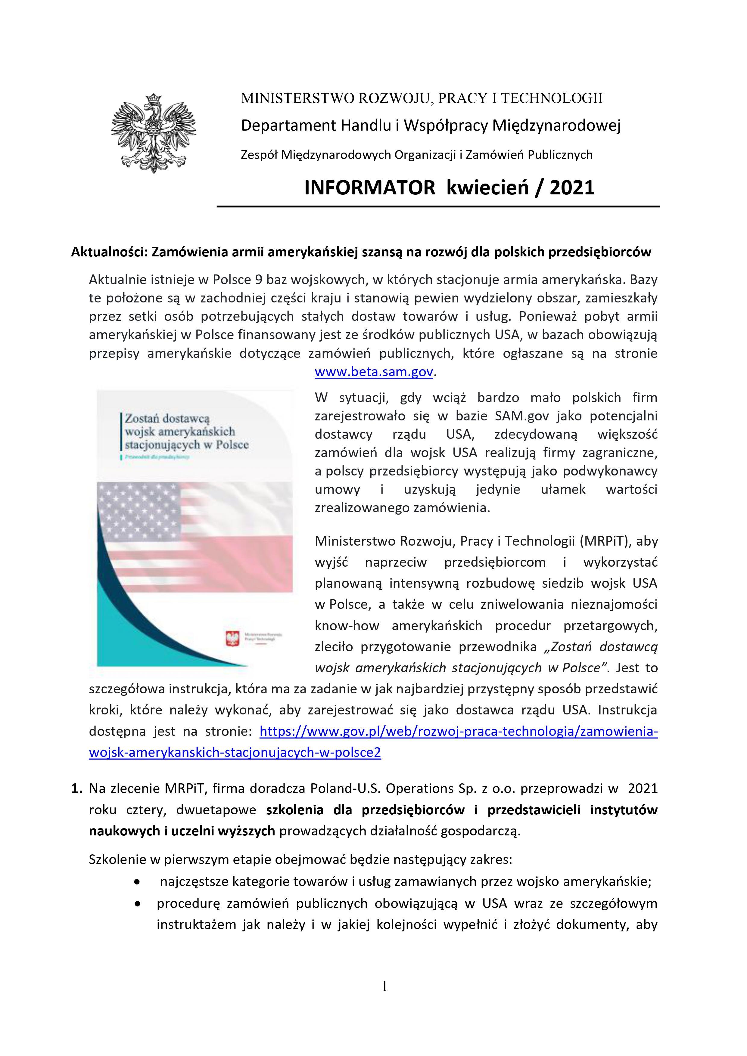 Informator 1 - kwiecien 2021 0001