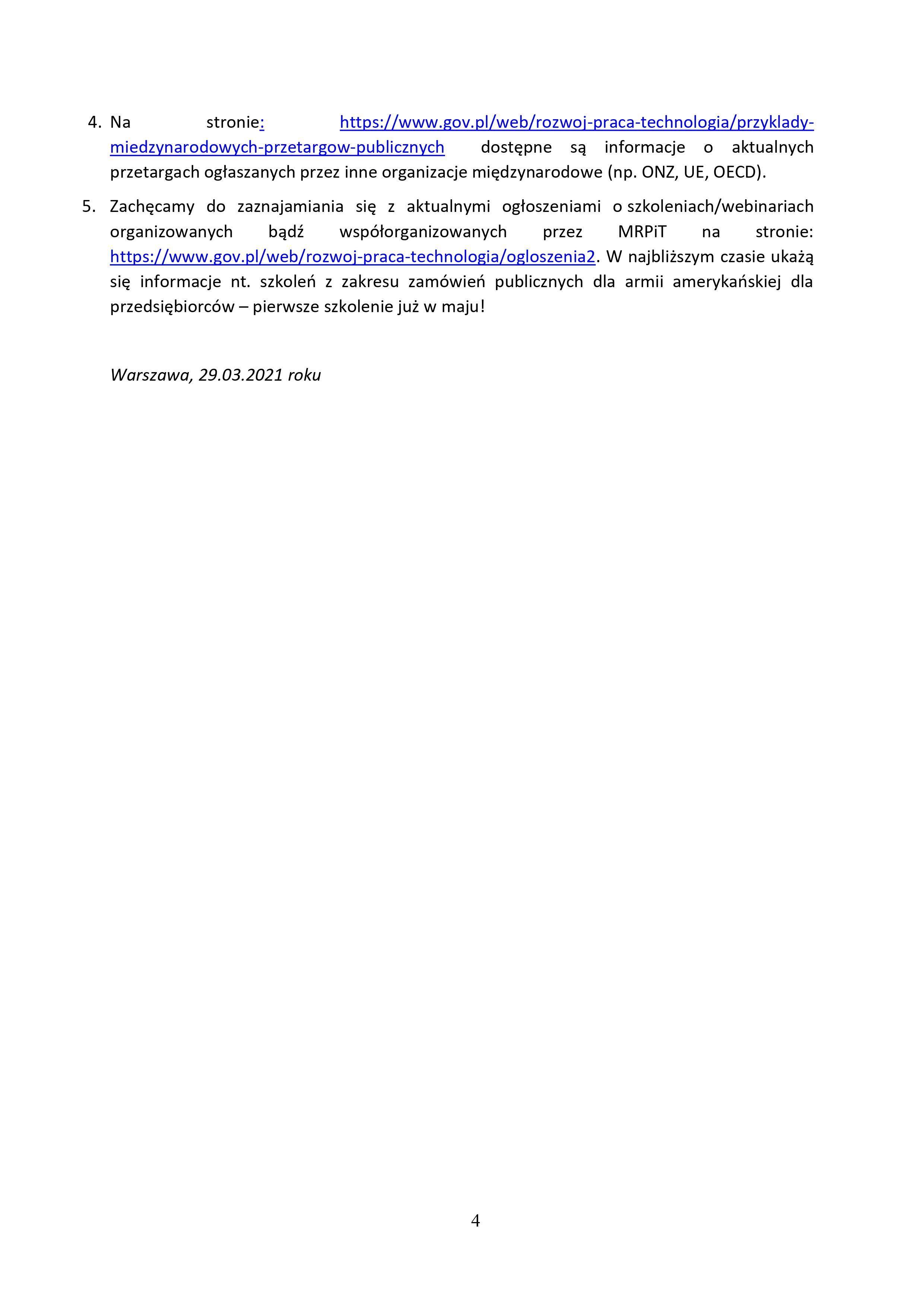 Informator 1 - kwiecien 2021 0004