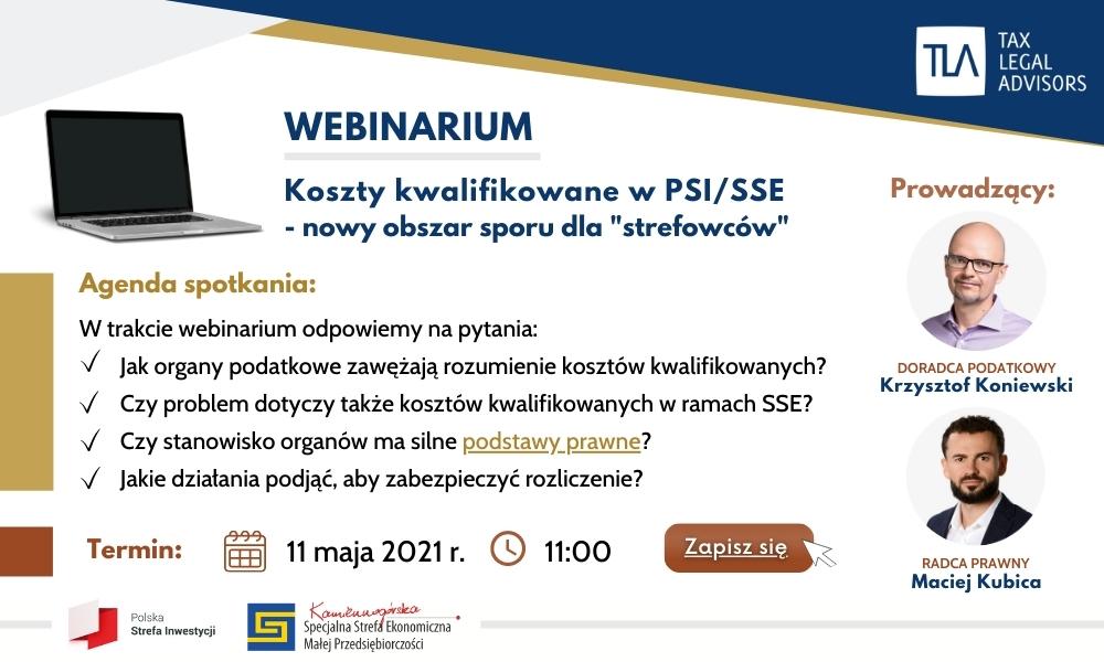 Kamiennogórska SSE_TLA Webinar (1)