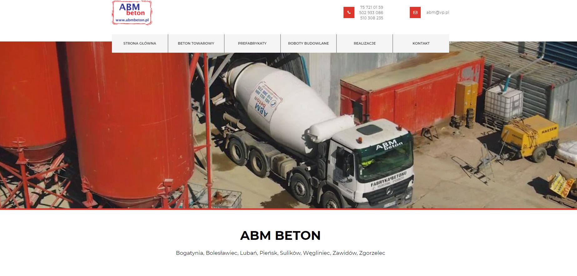 ABM_intro