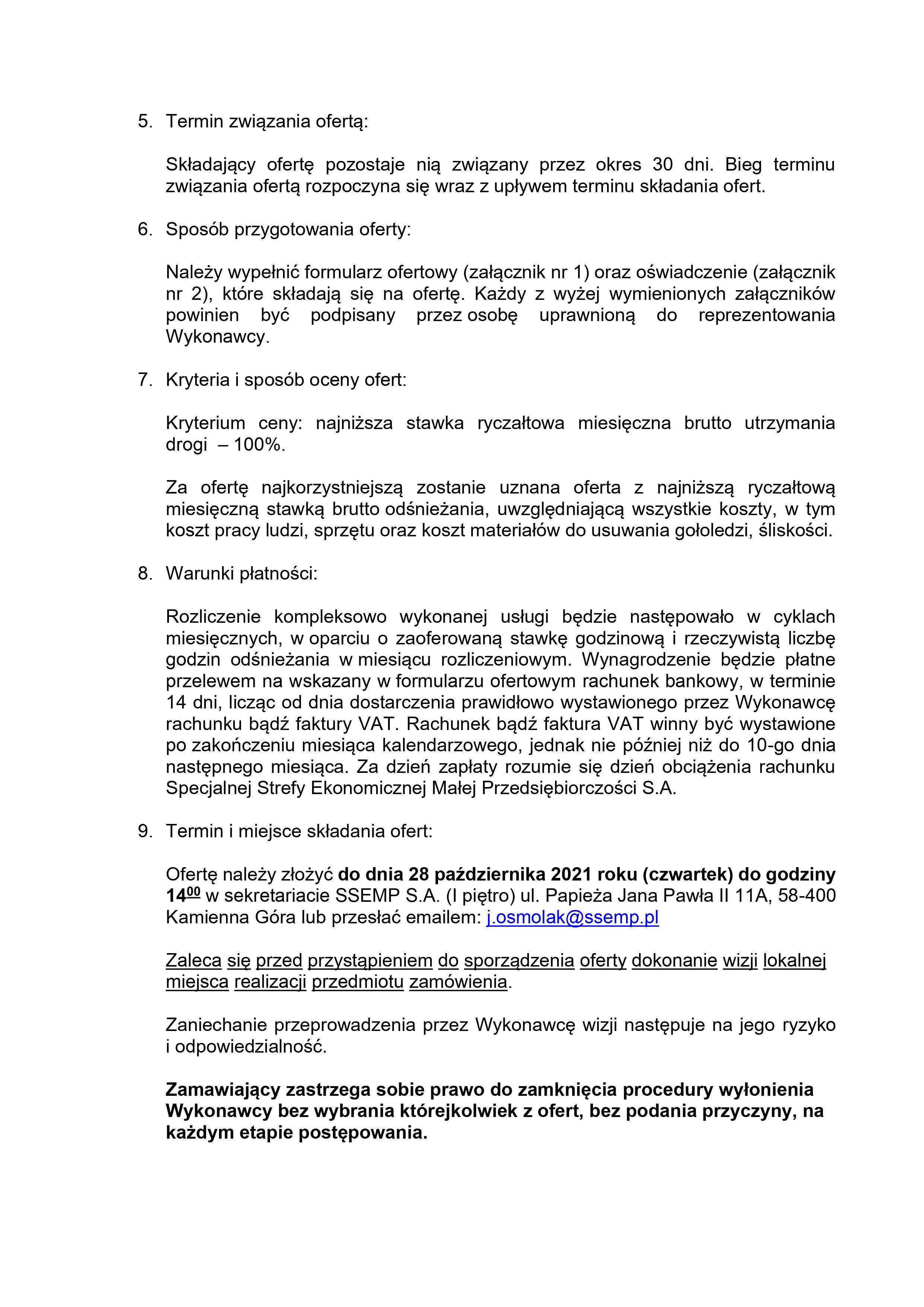 Ogłoszenie-Lubań-2021-22-b
